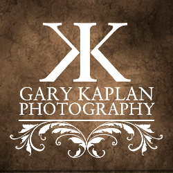 Gary Kaplan Photography