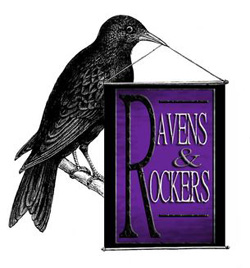 Ravens and Rockers