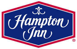 Hampton Inn – Ybor City