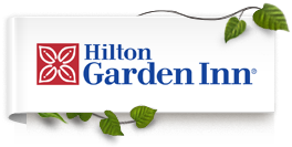 Hilton Garden Inn Tampa Ybor Historic District